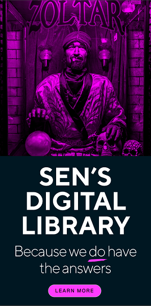 Home SEN Digital Library Home Side 3