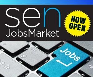 Featured 2 SEN Jobs Market