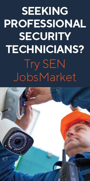 SEN JobsMarket Home Side 2