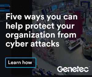 Featured 2 Genetec Cyber